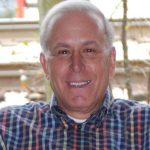Edwin Gerson